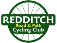 Redditch Road & Path Cycling Club